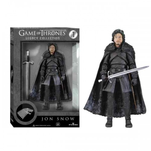 jon-snow-Game-of-Thrones-Legacy-Collection-Funko-6-inch