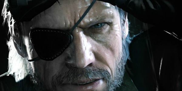 metal-gear-solid-ground-zeroes-phantom-pain
