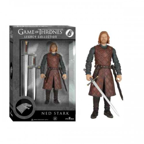 ned-stark-Game-of-Thrones-Legacy-Collection-Funko-6-inch