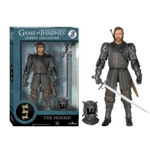the-hound-Game-of-Thrones-Legacy-Collection-Funko-6-inch