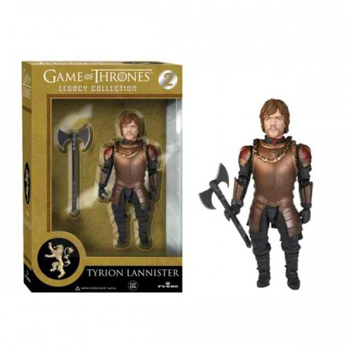 tyrion-lannister-Game-of-Thrones-Legacy-Collection-Funko-6-inch