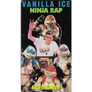vanilla_ice_tmnt_ninja_rap