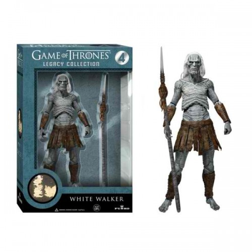 white-walker-Game-of-Thrones-Legacy-Collection-Funko-6-inch
