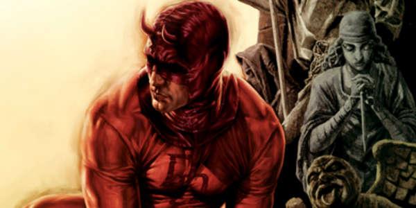 6_Daredevil