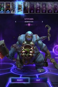 Heroes_Of_The_Storm_Abomination