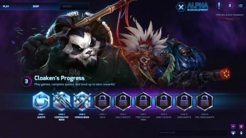 Heroes_Of_The_Storm_Progress_Screen