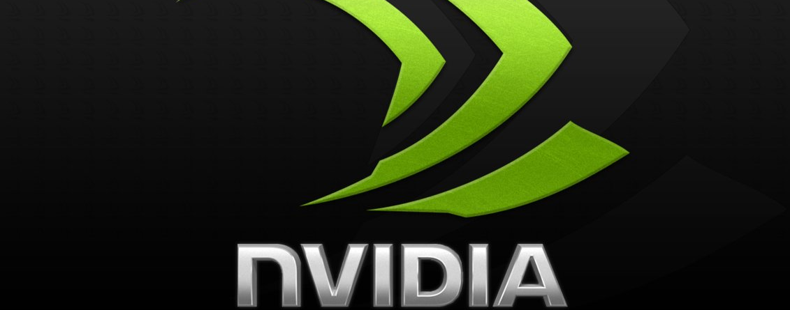 Nvidia_wallpapers_94