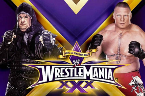 Undertaker-Lesnar-Wrestlemania