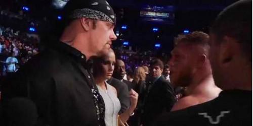 Undertaker-vs-Lesnar