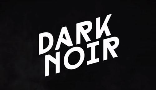 dark-noir