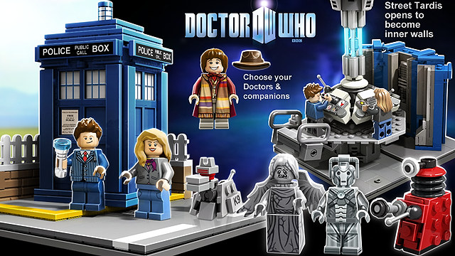 doctor-who-lego-1