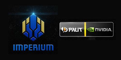 imperium-palit-philippines