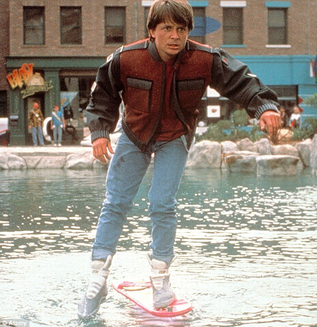 marty_mcfly_hoverboard