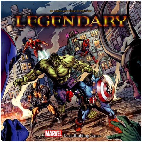 marvel-legendary-boardgame