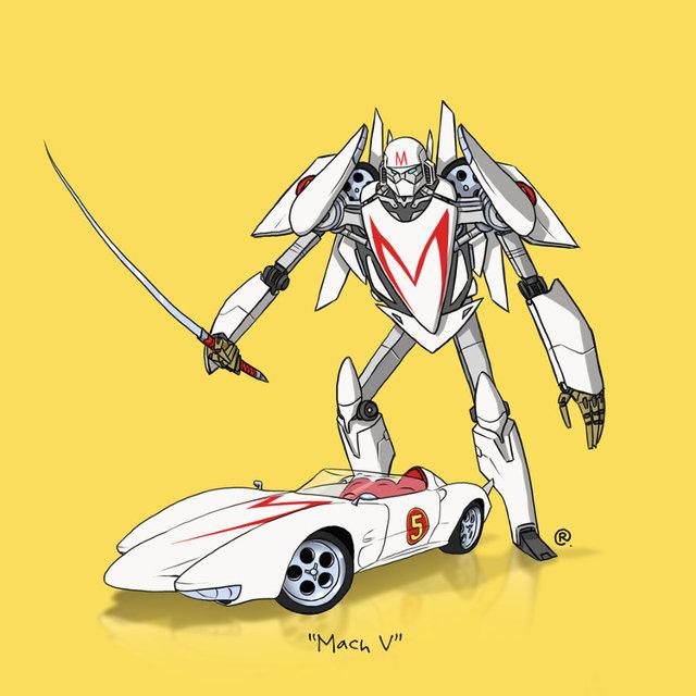 pop-culture-car-transformers-7