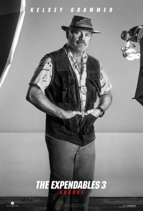 kesley-grammer-expendables-3