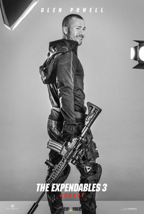Glen_powell_expendables_3