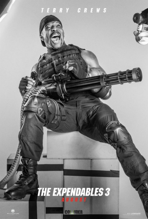 Terry-Crews-expendables-3