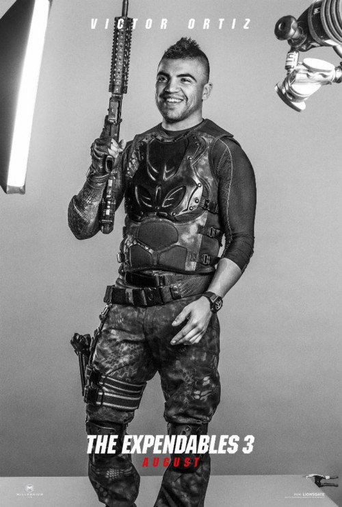 victor-ortiz-expendables-3