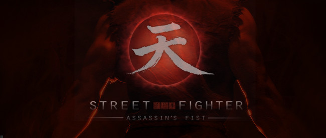 Street-Fighter-Assassins-Fist_banner1