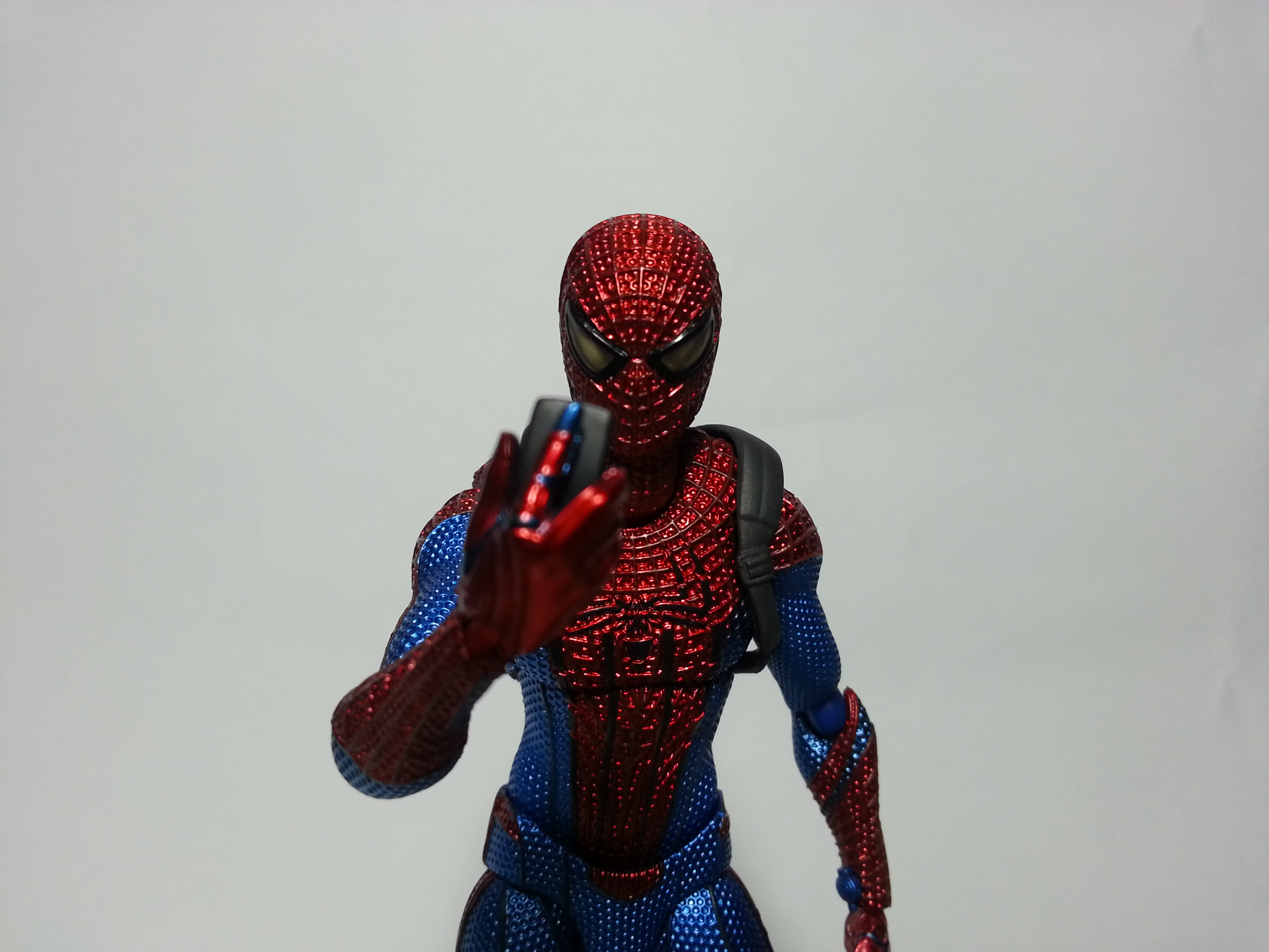 FIGMA_Spiderman_Articulation