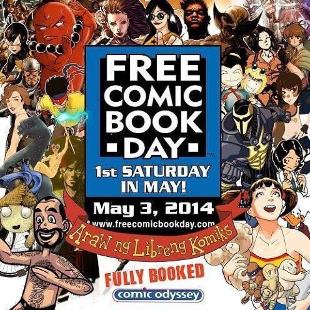 fcbd-free-comic-book-day-comic-odyssey-fully-booked