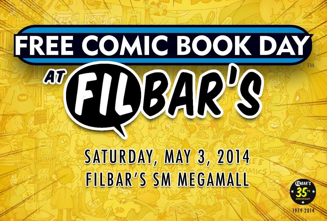 filbars-fcbd-free-comic-book-day