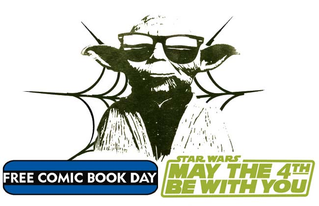 geek-guide-free-comic-book-day-may-the-4th-star-wars-day-2