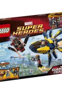 lego-guardians001