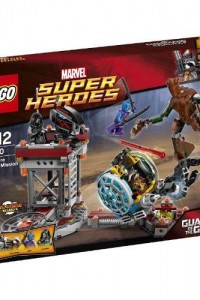 lego-guardians003