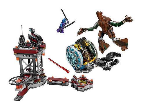 lego-guardians76020
