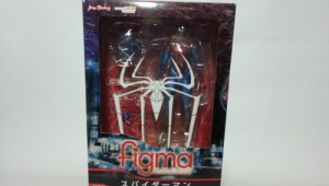 packaging-500x375
