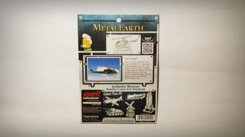 METAL_EARTH_UH1-HUEY_BACK
