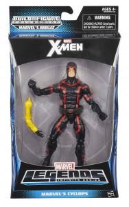 Cyclops_Marvel_Legends