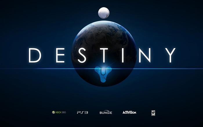 Destiny_2014_Game_HD_Desktop_Wallpaper_medium