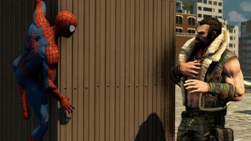 spider-man_kraven_asm2
