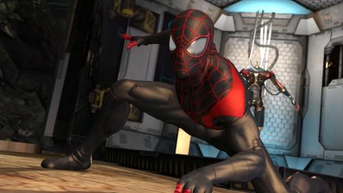 ultimate_spider-man_miles_morales_costume