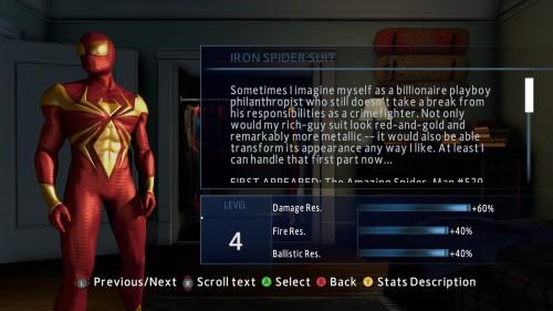amazing_spider-man_2_screenshot