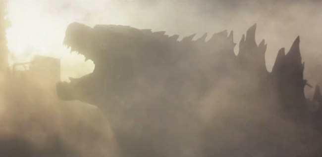 Godzilla001
