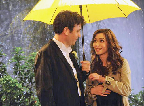 HIMYM-Ted-Tracy