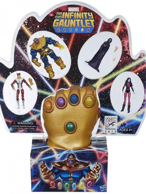 Hasbro-Infinity-Guantlet-SDCC-2014