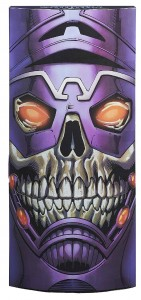 Hasbro-Infinity-Guantlet-SDCC-2014-box-set-art-1