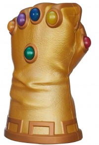 Hasbro-Infinity-Guantlet-glove-SDCC-2014