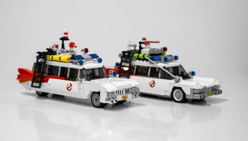 Lego-Ghostbusters-4