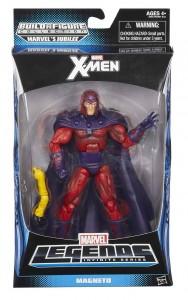 Magneto_Marvel_Legends