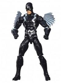 Marvel-Infinite-Blackbolt