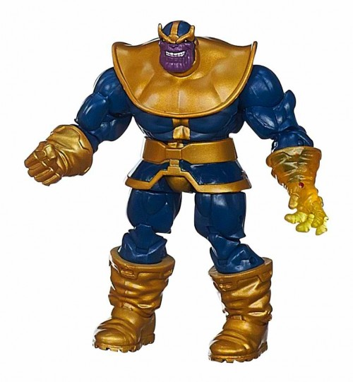 Marvel-Infinite-Thanos