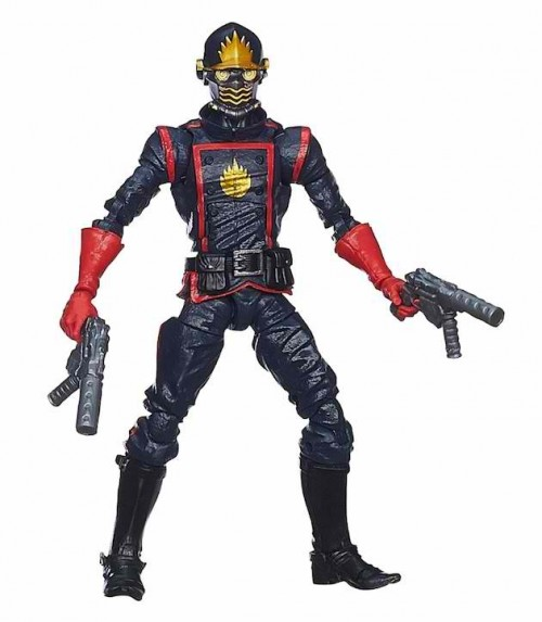 Marvel-Infinite-star-lord