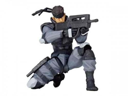Revoltech-Micro-Snake-Rifle