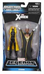 Storm_Marvel_Legends